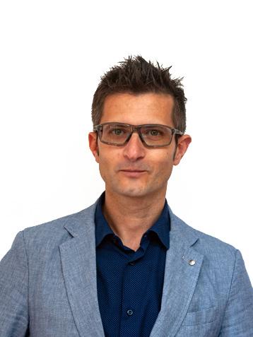 Ing. Alessandro Pintus