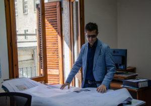 Lo Studio Pintus opera in tutta la Gallura, in tutta la sardegna e in ambito nazionale